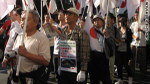 Story_japan_protests_cnn_3